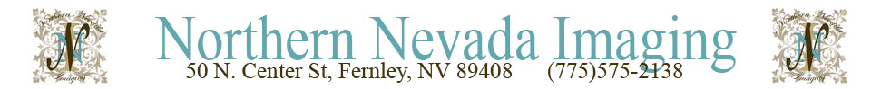Northern Nevada Imaging logo